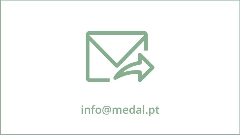 Email-en